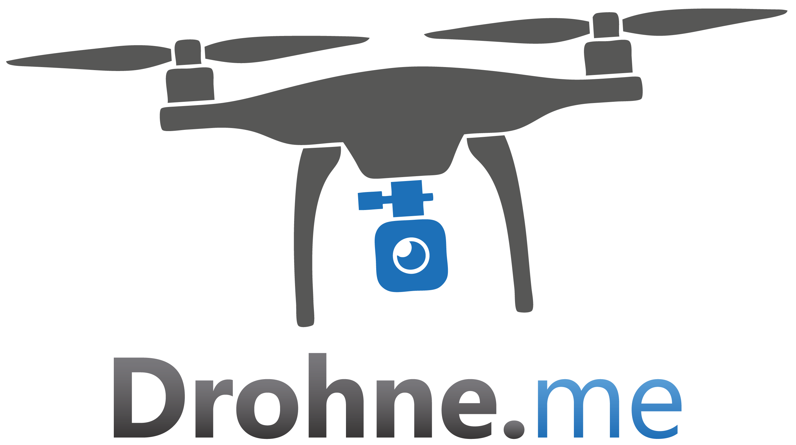 Drohne.me - Pictures from above